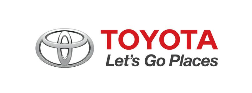 Toyota Repair Toyota Service Toyota Mechanic in Omaha - Mobile Auto Truck Repair Omaha