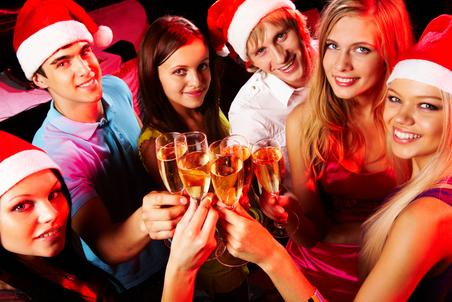 "<img src=""CompanyChristmasParty.jpg"" alt=""Company Christmas party in Nashville toasting champagne"">"