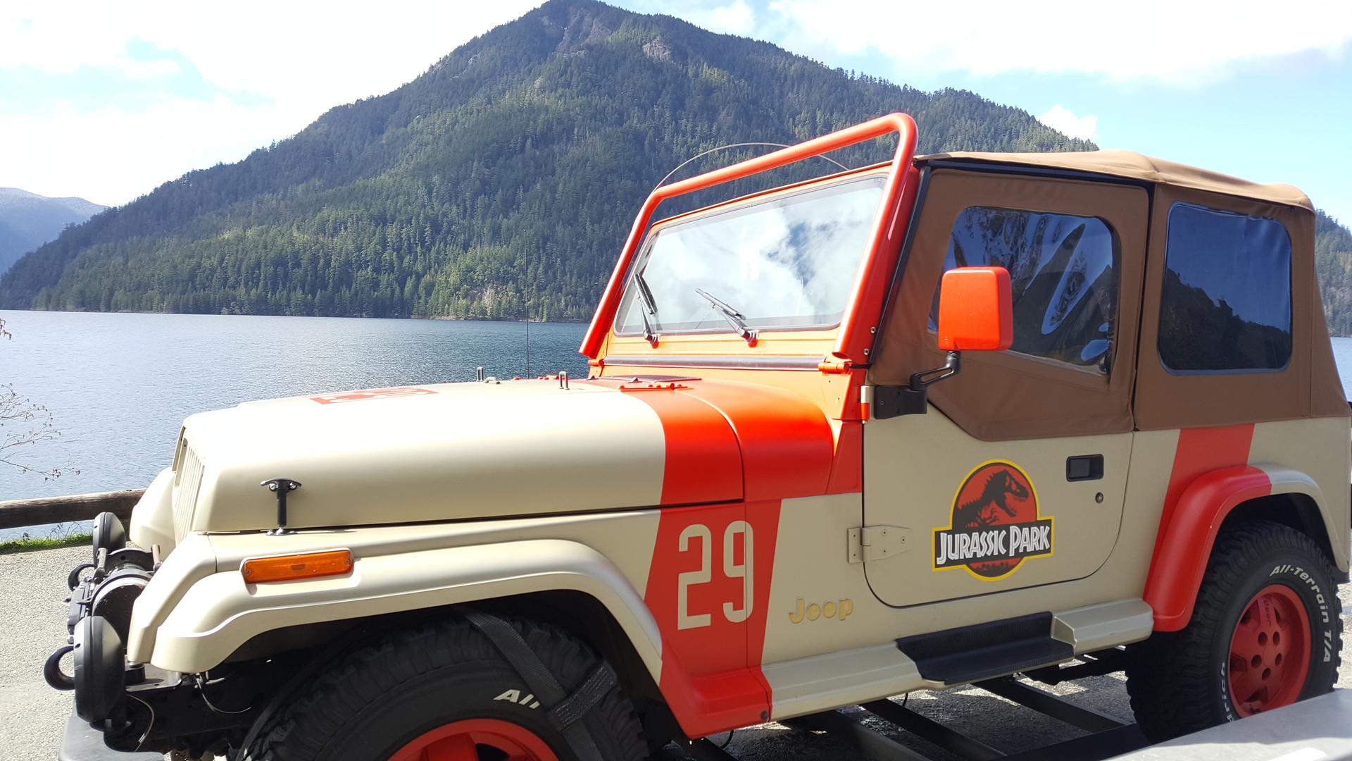 hire car ibiza in a ibizagocar rent jeep terrenos todo suvs en alquiler