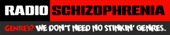 Listen to RadioSchizophrenia live!