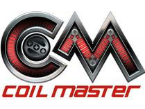 Coilmaster available at The Ecig Flavourium Toronto vape shop