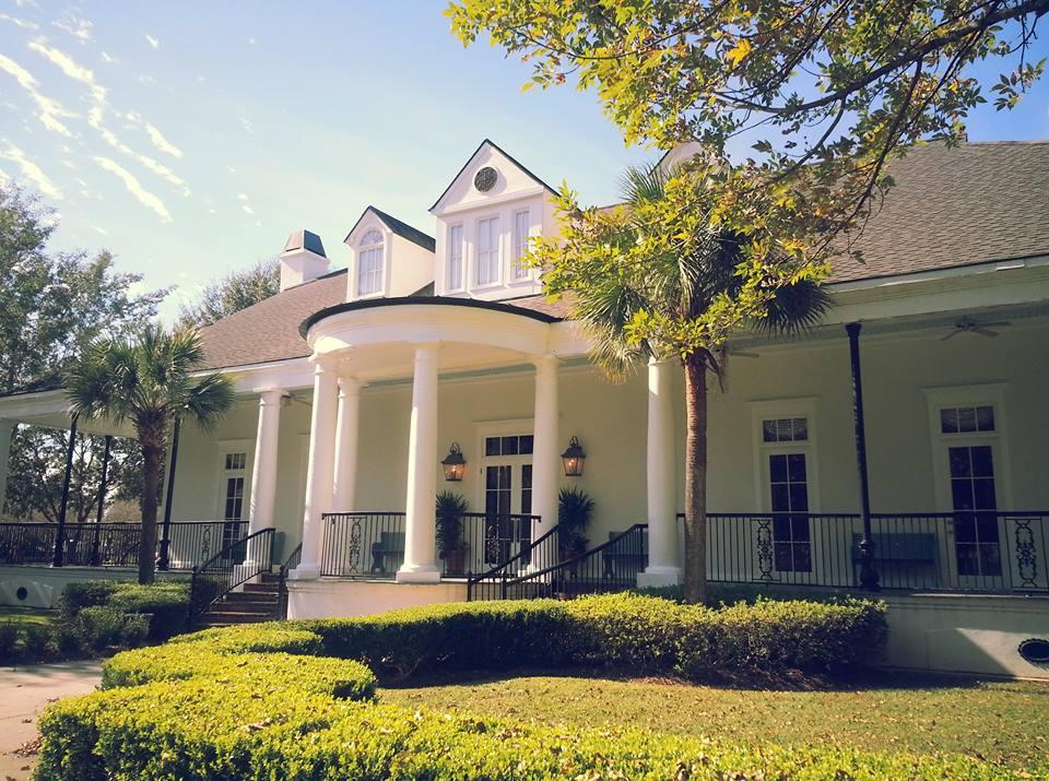 Lake House Reception Center Catering Reception Venue Wedding