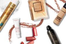 http://www.marthastewartweddings.com/385827/best-beauty-products-brides-2015