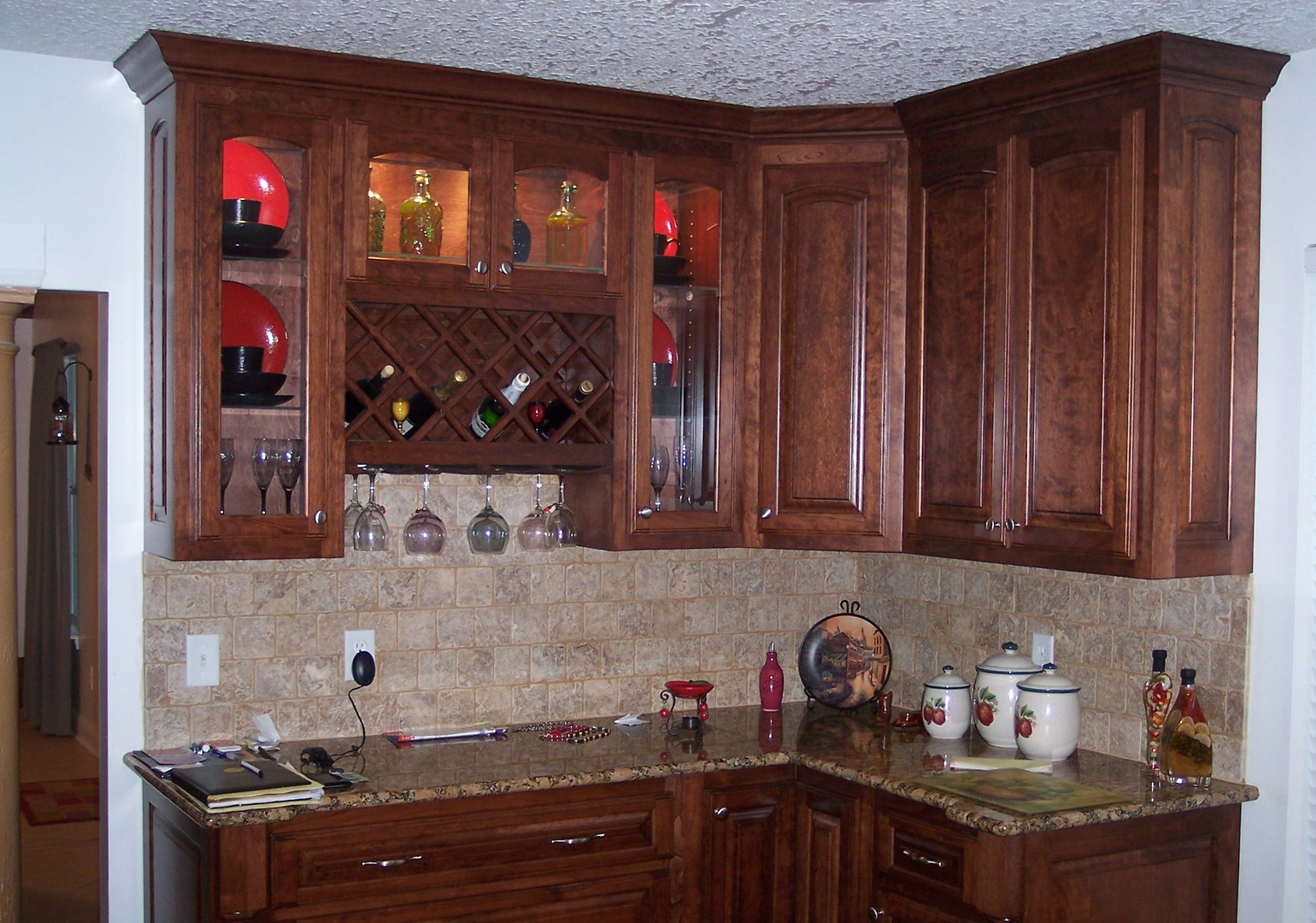 kitchen remodeling contractors jacksonville fl 1 kitchen remodeling contractors KItchen Remodeling Green Cove Springs Florida