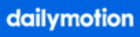 dailymotion-advance-tax-relief