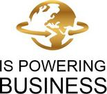 IS POWERING BUSINESS