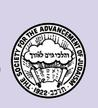 Society for the Advancement of Judaism