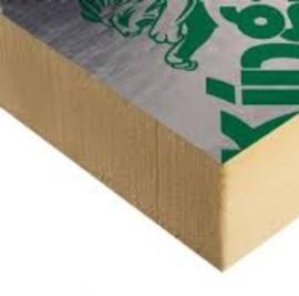 Cavity Wall insulation, External Insulation, Attic Insulation, New
