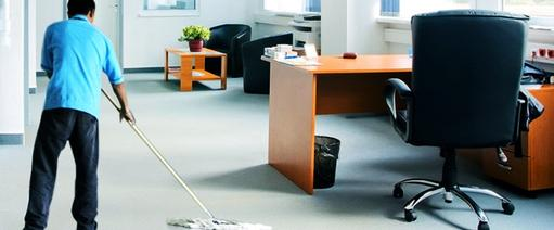 OFFICE BUILDING CLEANING EDINBURG MISSION MCALLEN Custom Catered Office Cleaning That Fits Your Schedule