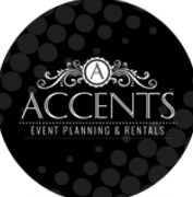 sioux falls advertising agency accents event planning and rentals