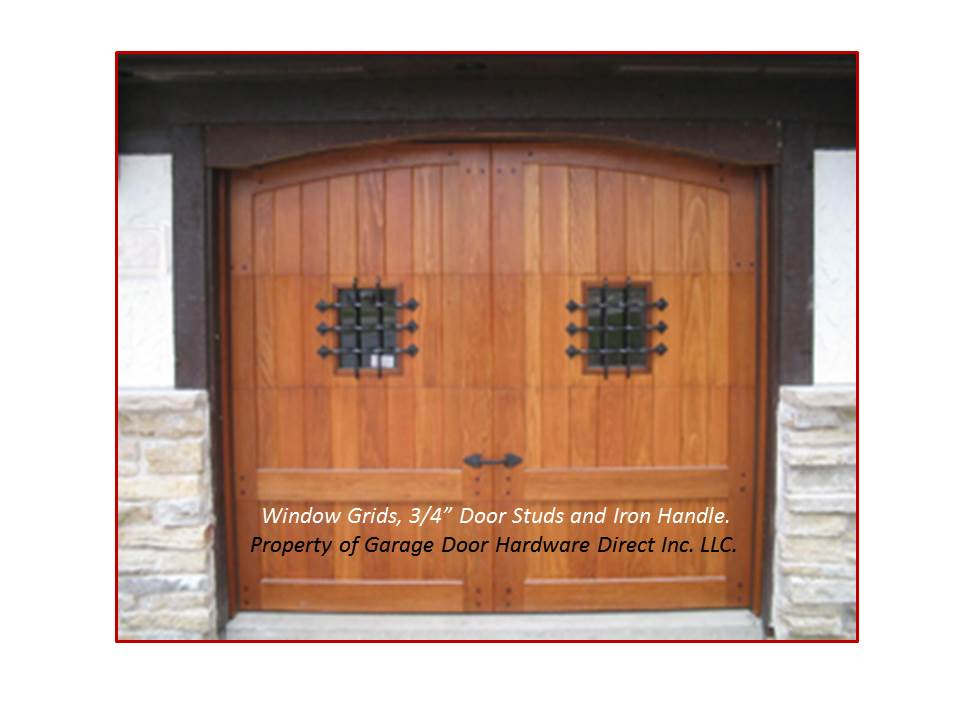 Decorative Garage Door Hardware Kits - Garage Door Hardware Direct on barn door hardware kits, garage door trim kits, diy garage door kits, carriage garage doors kits, complete garage door hardware kits, garage carriage door hardware home depot, sliding door hardware kits, garage door locks kits, bypass door hardware kits, garage sliding door kits, garage door insulation kits,