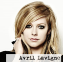 Avril Lavigne Video Top 40 Music Mainstream Music Concert Laser Light Show Company Rentals, Stage Lighting, Concert Lasers Companies, Laser Rentals, Outdoor Lasers, Music Publishing - www.LaserLightShow.ORG