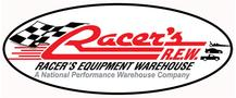 Buy Daytona Sensors from Racers Equipment Warehouse