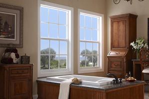 St Petersburg Window Sales Window Repairs Window