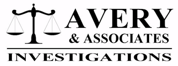 Avery & Associates Investigations - averypi.com