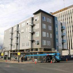 Stucco Contractor, Masonry Contractor - Petrabee Construction