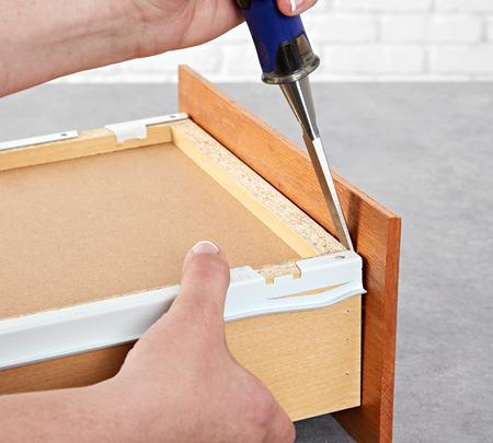 medium cabinet repair size a auckland how to drawers gold of fix drawer fancy front coast broken repairs inspiring replacements kitchen