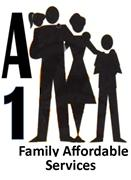 Home Www A1familyaffordable Com