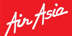 Air Asia Flights