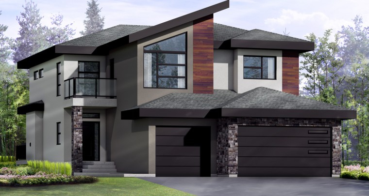 Home builders new home construction in custom homes in grizzly homes edmonton ab