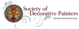 Society of Decorative Painters