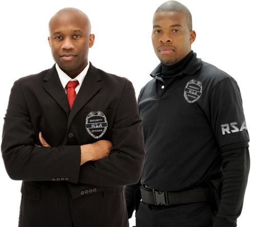 Dallas Security Company, Armed Guard Dallas, Security Guard Dallas