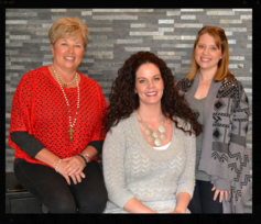 Our Hygienists at NGFD