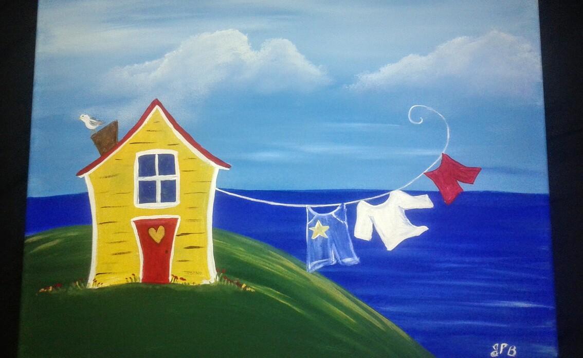 Gallery of paintings to choose from for Paint Parties on cajun art, filipino art, lebanese art, hungarian art, mists of avalon art, swedish art, southern art, quebec art, english art, ukrainian art, italian art, mi'kmaq art, nova art, russian art, bluegrass art, danish art, thai art, creole art, belgian art, sunfire art,