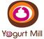 Yogurt Mill