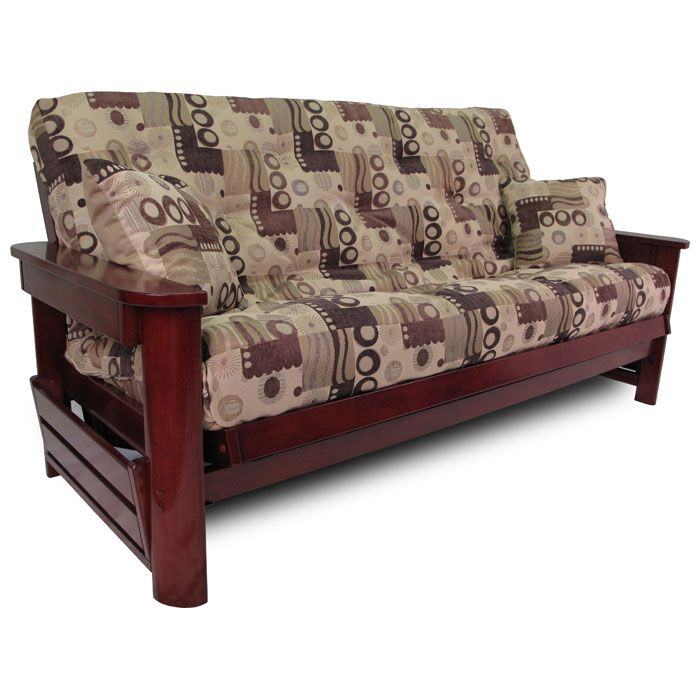sofa category beds room futons clearance living product