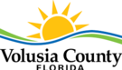 Link to Volusia County Website