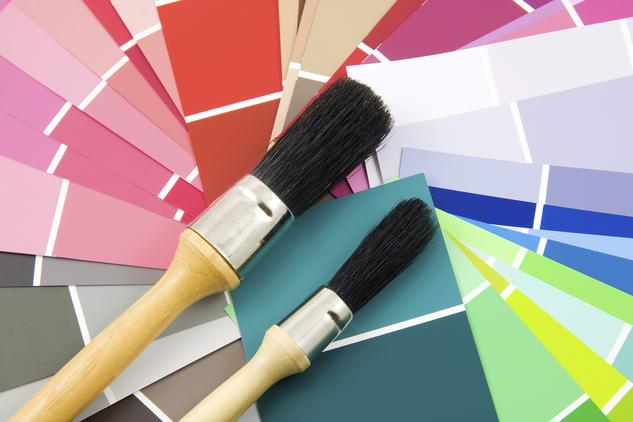 Best Painting Contractor Exterior Painting Services In Sunrise Manor NV | Service-Vegas Commercial & Residential Expert Exterior Painting Company!