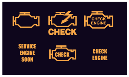 Ford Check Engine Light Diagnostic and Repair in Omaha NE | Mobile Auto Truck Repair Omaha