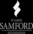 W. James Samford Foundation
