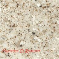 Marmol procesado granito procesado - Propiedades del granito ...