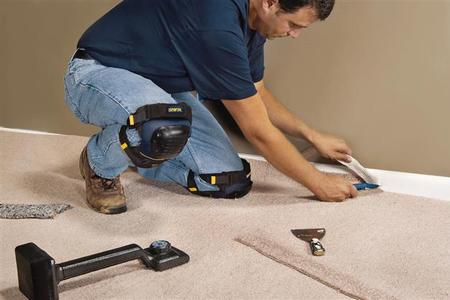 Best Carpet Installation Services and Cost Las Vegas NV| McCarran Handyman Services