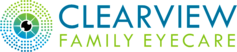 Clearview Family Eyecare