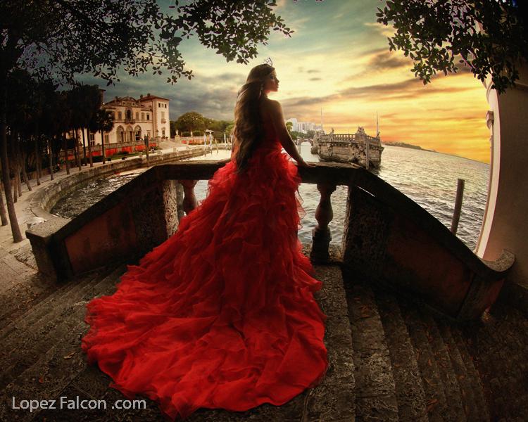 7047a3f88 Quince Photography Miami Vizcaya Quinces Photographer