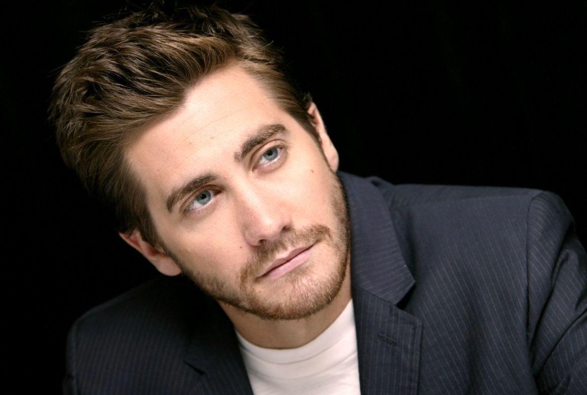 Resultado de imagem para Jake Gyllenhaal