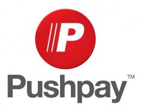 Pushpay Donations