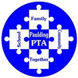 Paulding PTA