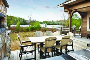 The Patio Specialists Outdoor Furniture