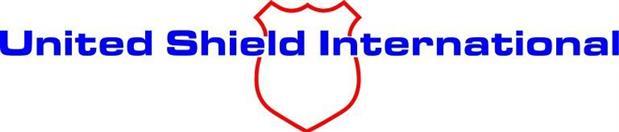 Výsledek obrázku pro united shield logo