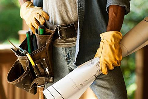 BEST HANDYMAN COUNCIL BLUFFS - SPECIALISTS IN HOME REPAIR AND REMODELING