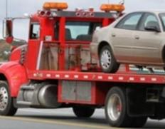 Florida Tow truck insurance, business auto insurance, realtors auto insurance, uber, lyfte, ride share insurance, contractors auto insurance