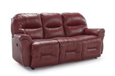 Bodie Reclining Sofa, available with power