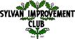 Sylvan Improvement Club
