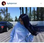 DJ SCOTTO NASA SWOOSH WORN BY KYLIE JENNER