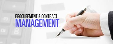 CONSTRUCTION CONTRACT MANAGEMENT COURSE FROM BHADANIS