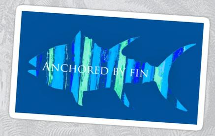 mahi sticker, mahi anchor, mahi art, bull dolphin, mahi painting, mahi decor, mahi mahi, blue marlin artist, sealife artwork, museum, art museum, art collector, art collection, bogue inlet pier, wilmington nc art, wilmington nc stickers, crystal coast, nc abstract artist, anchor art, anchor outline, shored, saly shores, salt life, american artist, veteran artist, emerald isle nc art, ei nc sticker,anchored by fin, anchored by sticker, anchored by fin brand, sealife art, anchored by fin artwork, saltlife, salt life, emerald isle nc sticker, nc sticker, bogue banks nc, nc artist, barry knauff, cape careret nc sticker, emerald isle nc, shark sticker, ei sticker